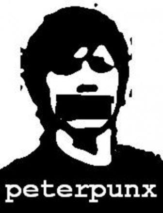 Peterpunx [RIP]